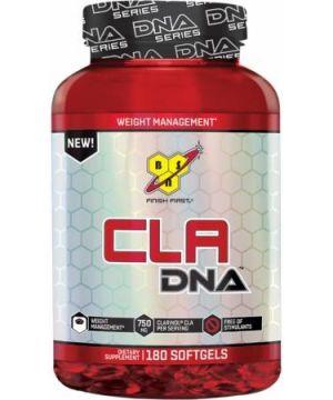 BSN CLA DNA™