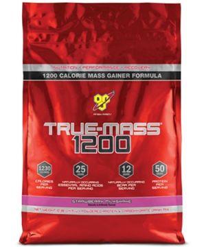 BSN TRUE-MASS® 1200