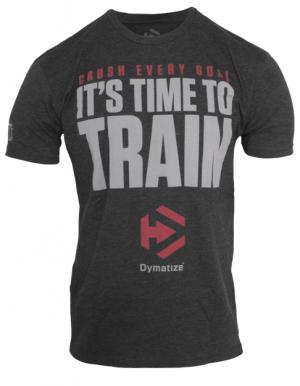 Dymatize T-Shirt