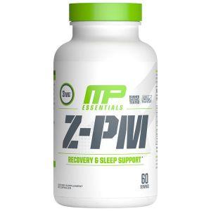 MusclePharm ZPM