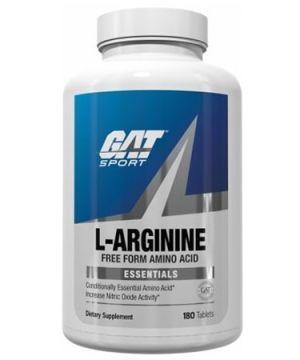 GAT L-Arginine