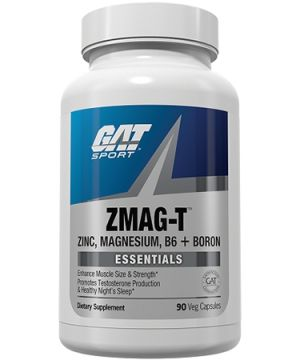 GAT ZMAG-T™