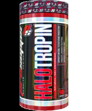 ProSupps Halotropin™