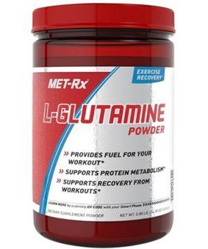 MET-Rx L-Glutamine