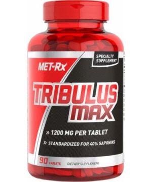 MET-RX TRIBULUS MAX 1200