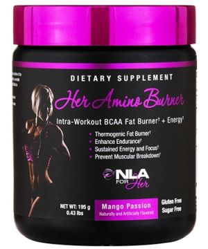 Nla for her Her Amino Burner