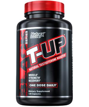 Nutrex T-UP