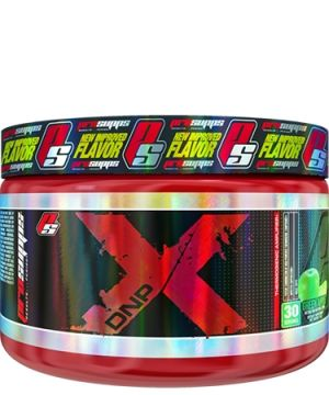 ProSupps DNPX™ Powder