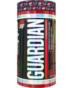 ProSupps Guardian™