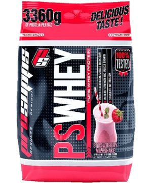 ProSupps PS Whey™