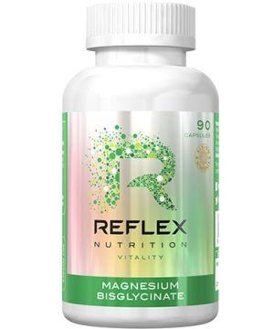 Reflex Albion® Magnesium