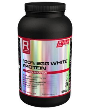 Reflex Egg white protein