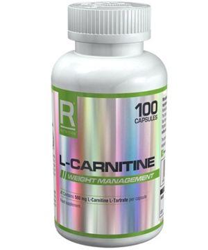 Reflex L-Carnitine