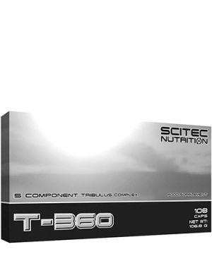 Scitec T-360
