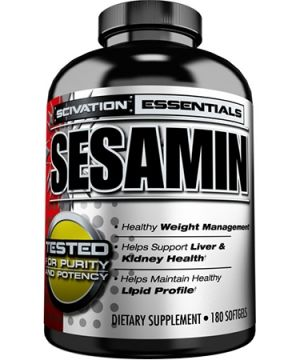 SciVation Sesamin