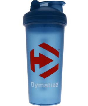 Dymatize Shaker