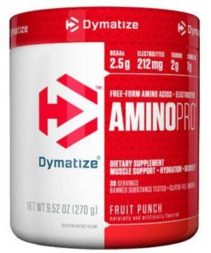 Dymatize AMINO PRO ENERGY