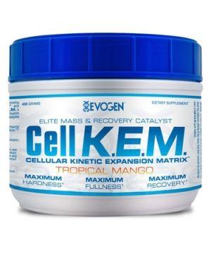 EVOGEN CELL K.E.M.