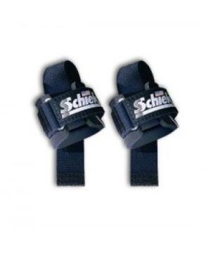 Schiek Model 1000PLS